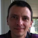 Profile picture of Laurent Pernetta