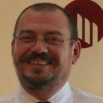 Profile picture of Luis Seabra Coelho